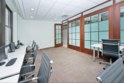 Good Office Space For Rent Midtown Manhattan. Virtual Offices For Rent In NYC.  Private Office