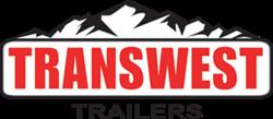 Transwest Trailers Logo