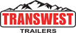 Transwest Trailers Announces New Partnership