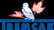 Tremcar Logo