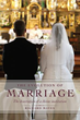 Xulon Press Announces New Book Outlining the Biblical View of Marriage