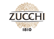 Oleificio Zucchi Dons the Stars and Stripes for Summer Fancy Food