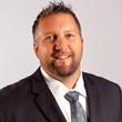 Todd Gecewicz Joins Keystone Partners' Raleigh-Durham, North Carolina Office as Vice President