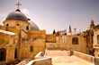 Discover Israel's Past and Present with Itineraries from USTOA Tour Operator Members
