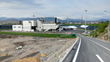 Less landfill, more durability: Burning trash to create electricity at Elbasan helps reduce landfill waste by up to 90%. PENETRON crystalline technology extends the life of the concrete by decades.