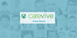 Cerner and Carevive Team Up to Offer Integrated Oncology Solution