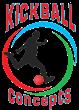 Kickball Concepts Licenses IP to Indigo Sleep