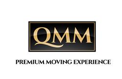 Quality Move Management Inc.