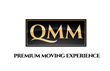 QMM Announces Expansion Into Eastern Canada with Opening of Toronto Office