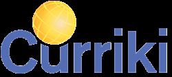 Curriki logo