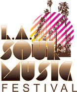 LASoulMusic.com