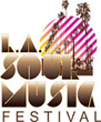 The Los Angeles Soul Music Festival Heats Up Summer 2017 at L.A. Exposition Park