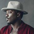 Anthony Hamilton LIVE @ the Los Angeles Soul Music Festival 2017