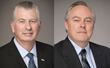 HNTB Corporation Expands Rail Systems and Positive Train Control Team with Two New Hires