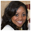Shavarra Davis Joins Worldwide Facilities as Broker at Atlanta Office