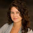 Malibu Real Estate Expert Danielle Dutcher Analyzes Condo Market