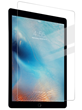 BodyGuardz Releases iPad Pro Best-in-Class Protection