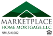 Marketplace Home Mortgage Partners with the Royal Golf Club to Support Development of New Twin Cities Golfing Community