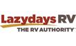 Lazydays RV Hosts Month-Long 41st Birthday Celebration