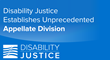 Disability Justice Establishes Unprecedented Appellate Division of Social Security Disability Practice