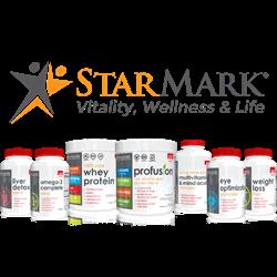 StarMark Health - Product Family Shot