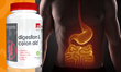 StarMark Digestion & Colon Aid supplement