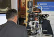 HS-UK Announces Two New Slit Lamp Imaging Courses