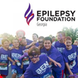 The Ellis Agency Announces Charity Event to Sponsor the Camp Carpe Diem Program for Regional Children with Epilepsy