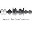 Memphis Tier One Question Whether College Worth it For Entrepreneurs