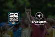 SportsEngine and TrueSport Join Forces to Promote Positive Change in Youth Sport Culture