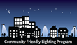 Evluma Offers Community Friendly Lighting Certified LED Luminaries and Controls