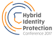 Hybrid Identity Protection Conference 2017 Announced in New York