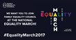 Family Equality Council to Represent LGBTQ Families at National Equality March for Unity and Pride in D.C.