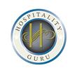 Hospitality Guru