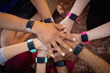 Latest Neurotech Wearable from The TouchPoint Solution™ Funds in Just 36 Hours