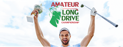 amateur-long-drive-world-championship