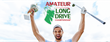 2017 Amateur Long Drive World Championship Presented by Legends Golf & Resort Coming To Myrtle Beach, SC August 25-26
