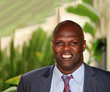 NBA Veteran and Local Philanthropist Adonal Foyle to Serve as Keynote Speaker at John F. Kennedy University Commencement on June 24