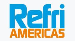 Uniweld Participates in RefriAmericas Tradeshow In Panama City, Panama