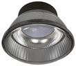 Larson Electronics LLC Releases a New LED Garage Light Featuring an Emergency Backup Battery
