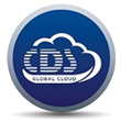 CDS Global Cloud
