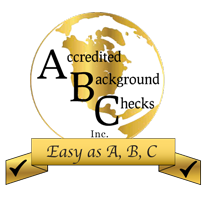 Accredited Background Checks, Inc.
