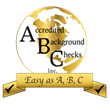 Accredited Background Checks, Inc. Launches Nationwide Pre-Employment and Personal Background Screening Services