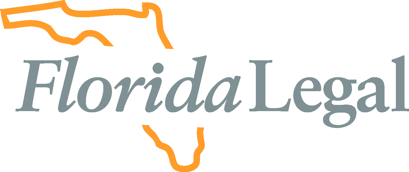 Florida legal insurance launches bringing affordable legal for Affordable legal plan canada