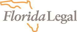florida legal official logo