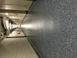 The Gillespie Group Completes Elementary School Acrylicon® Flooring Project in Record Time