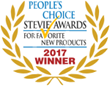 Advantexe's New Business Simulation Wins People's Choice Stevie® Award