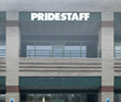 PrideStaff Expands with New Staffing and Employment Agency in Fort Meade-Bowie
