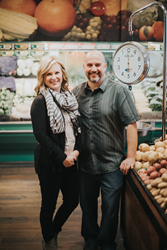 Kelowna Local Produce Store New Owners