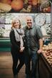 Beloved Kelowna Produce Store Celebrates 25 Years